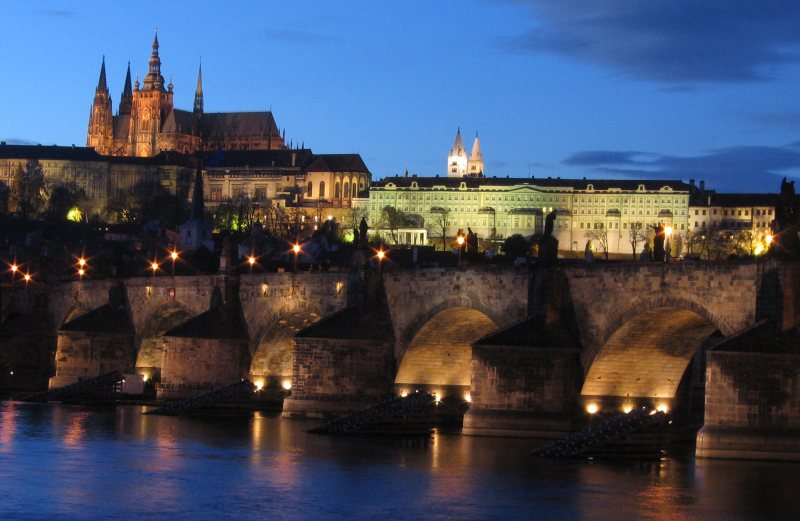Prague-Castle-wallpapers