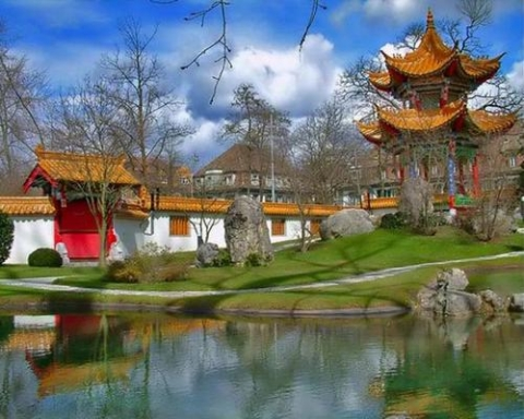 chinese-garden-zrich-is-a-gift-from-zrich