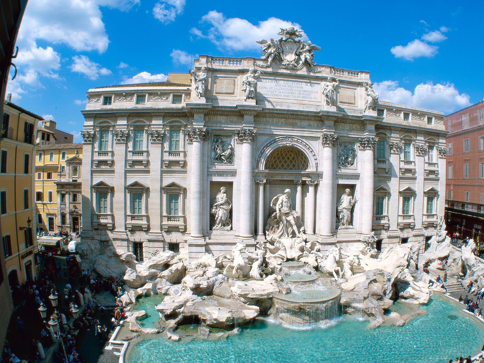 trevi_fountain_rome_italy-normal