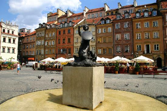 warsaw-s-old-town-market