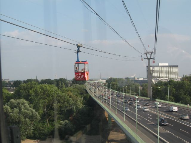 229948-in-the-cable-car--koln-germany