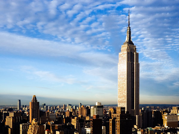 Empire_State_Building_New-York