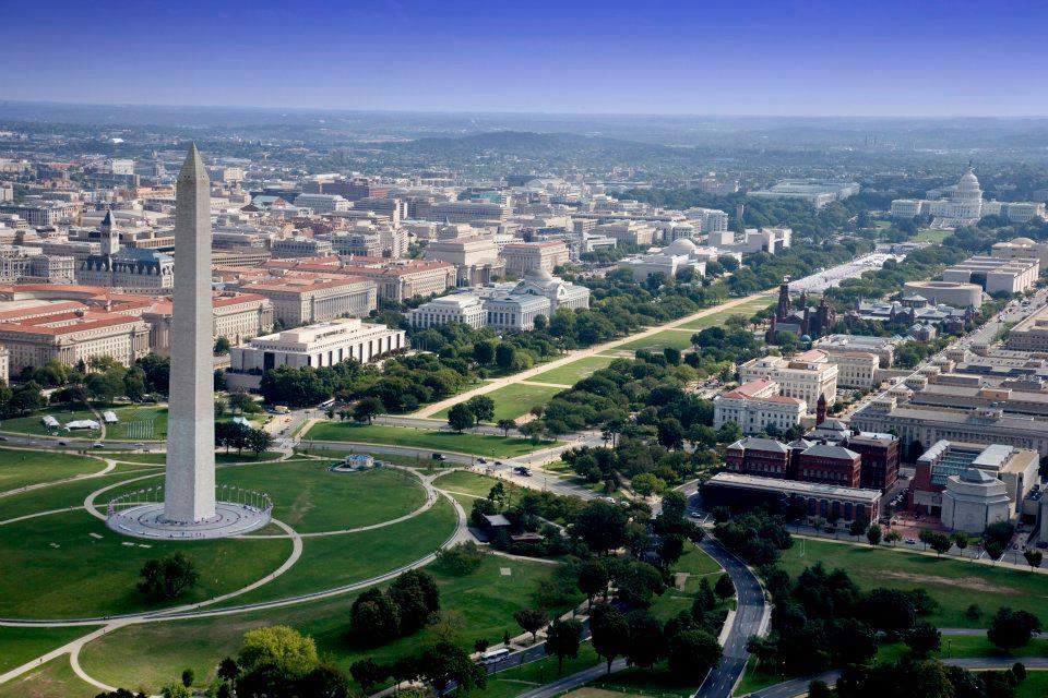 National-Mall-and-Memorial-Parks-Washington-DC