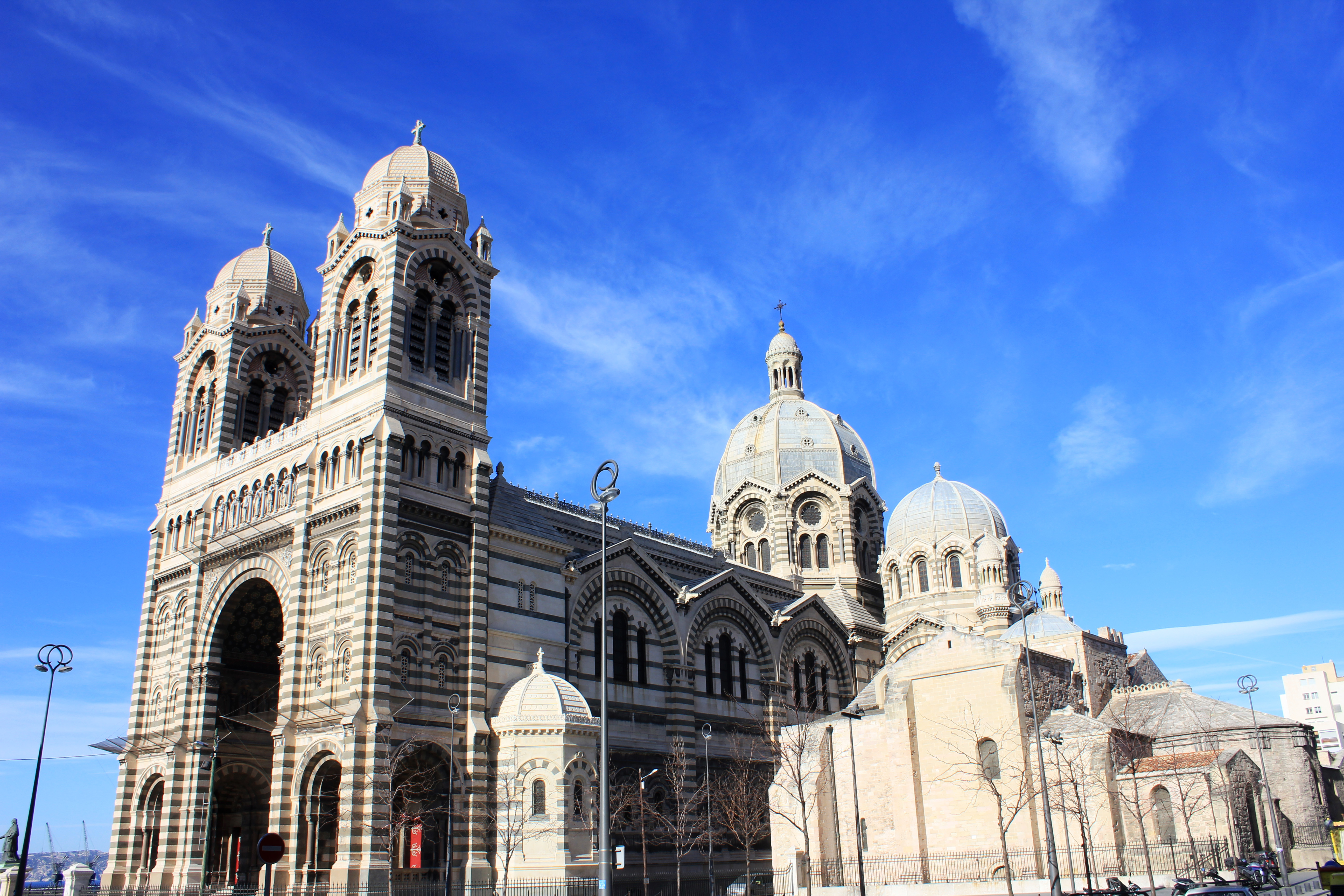 cathedralmarseille2