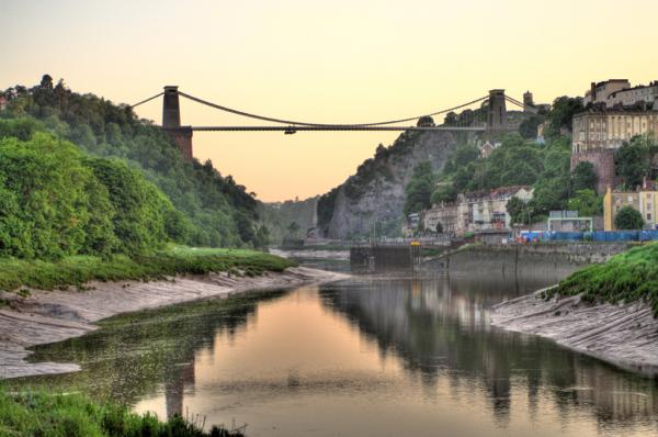 clifton_suspension_bridge