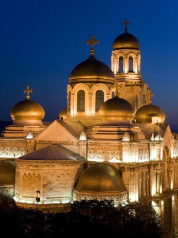 gavin-hellier-cathedral-of-the-assumption-of-the-virgin-varna-black-sea-coast-bulgaria
