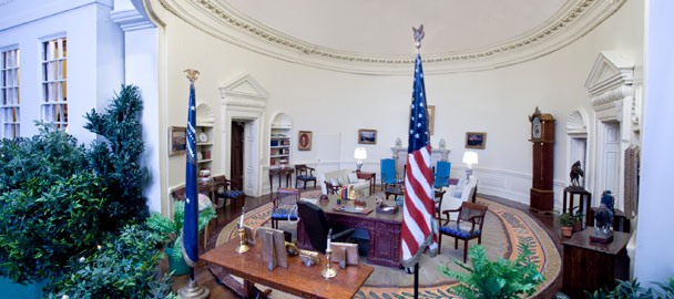 whitehouse_oval_608