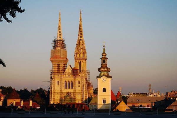 zagreb-cathedral-600x400