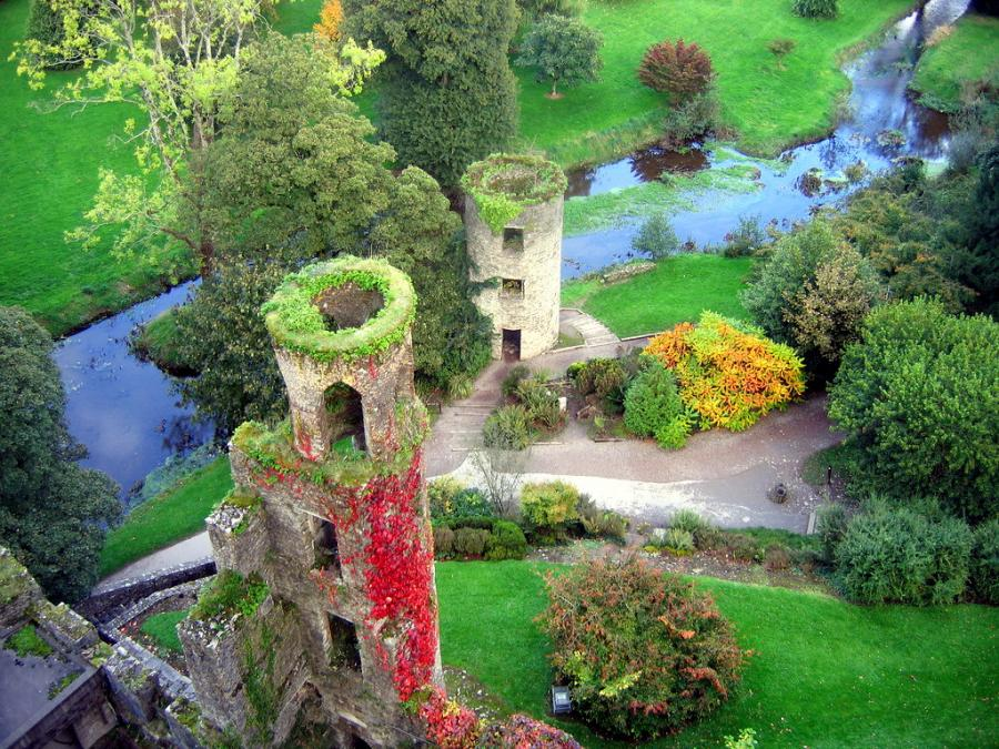 Blarney-Castle-grounds1