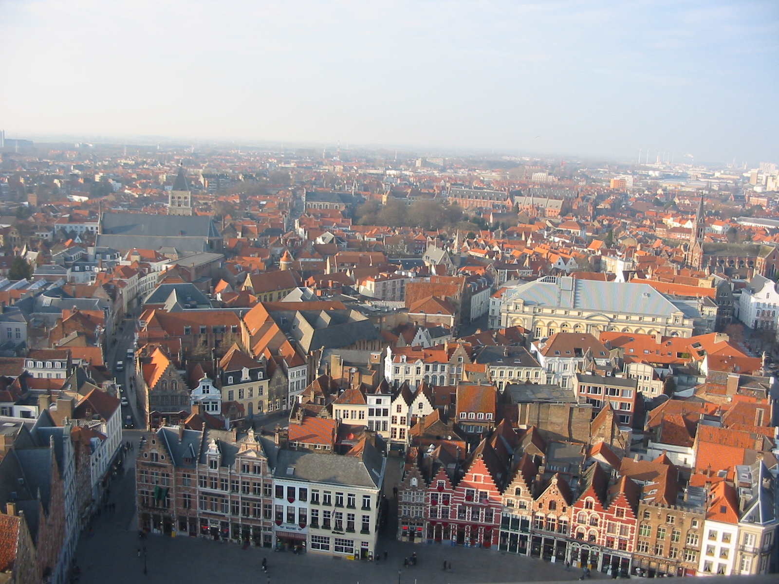 Bruges_view_from_the_belfry