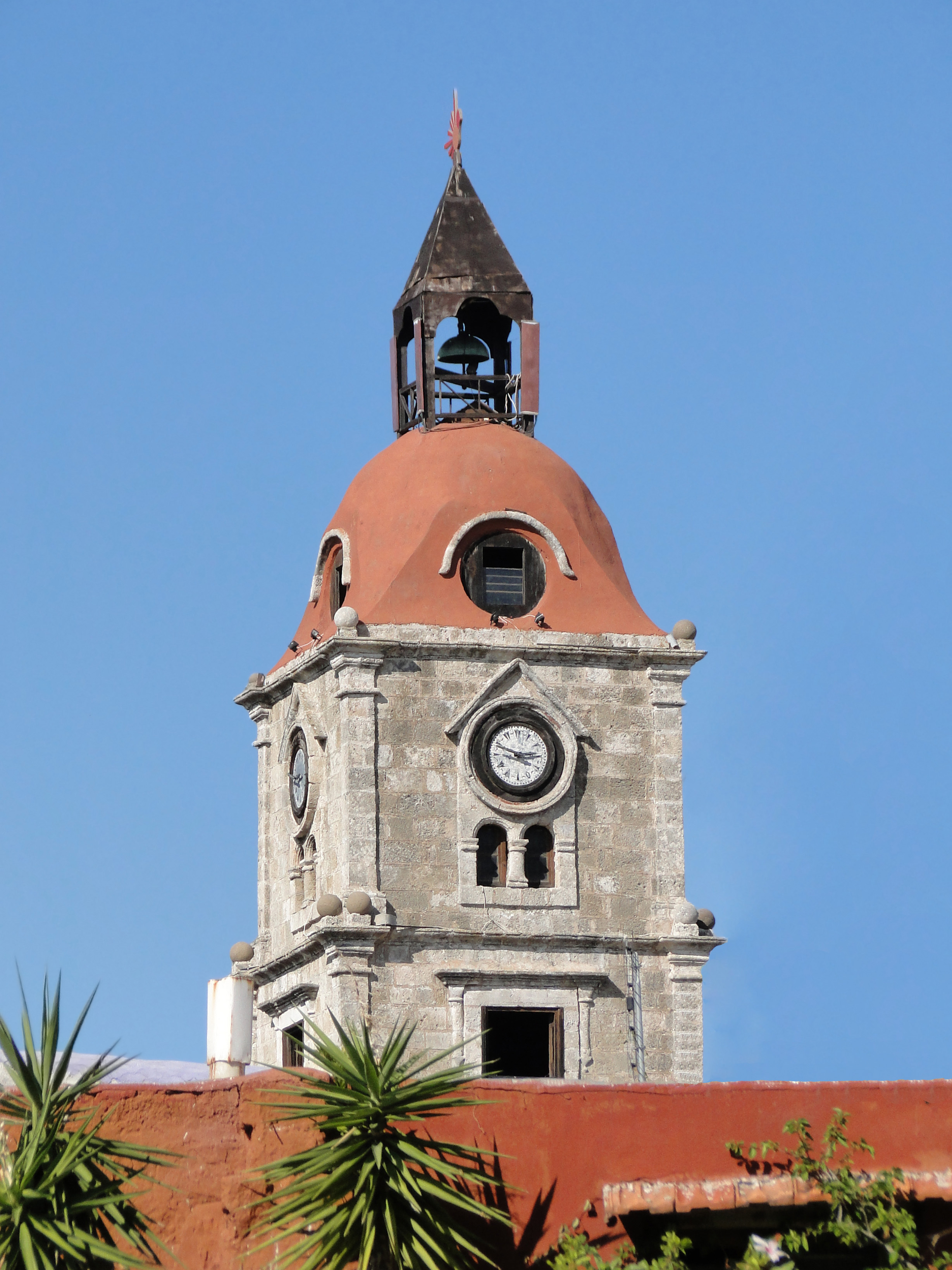 Rhodes_clock_tower_02