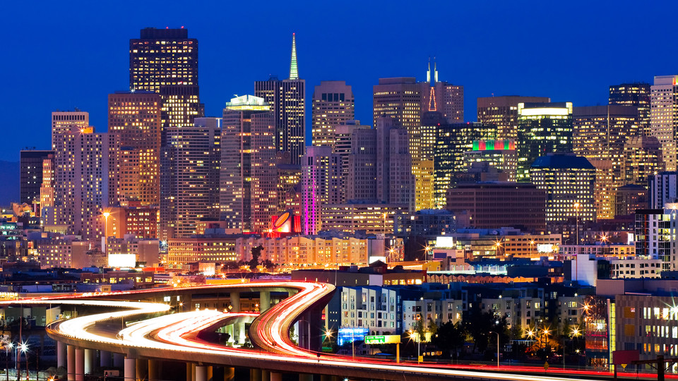 san-francisco-invents-the-tech-chamber-of-commerce