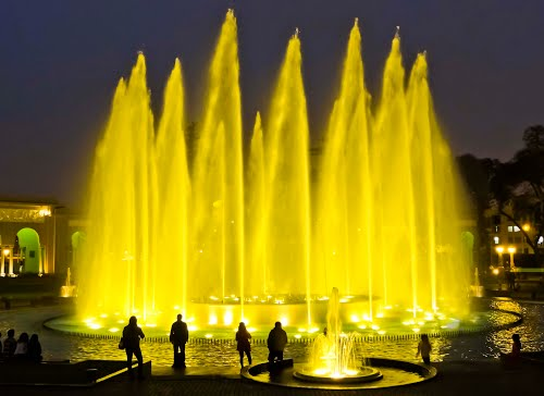 Magic-Water-Circuit-Parque-Lima-Peru-