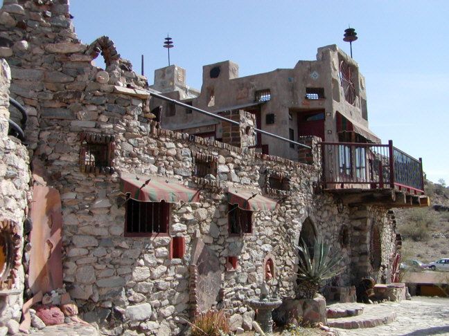 Mystery_Castle_Phoenix_Arizona2_