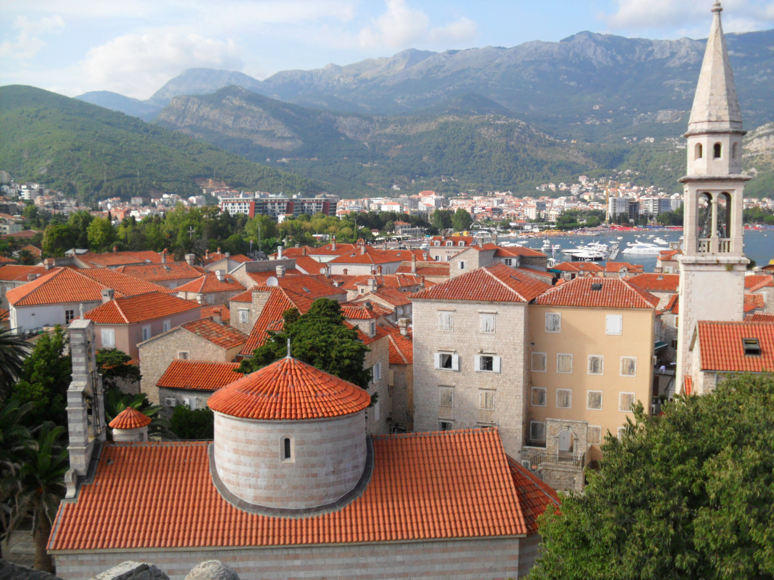 Old_Town_of_Budva_View_over_the_