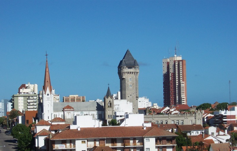 Torre Tanque1