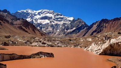 aconcagua-as-seen-in-aconcagua-national-park-argentina