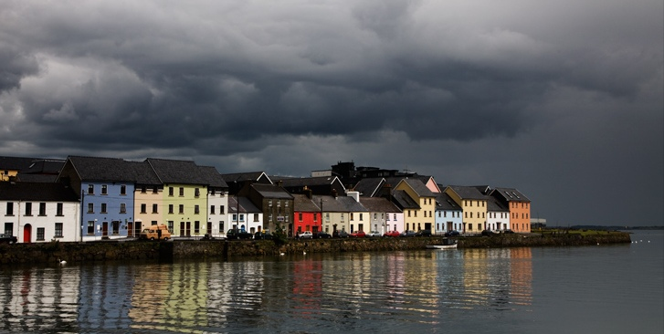 galway-city-2