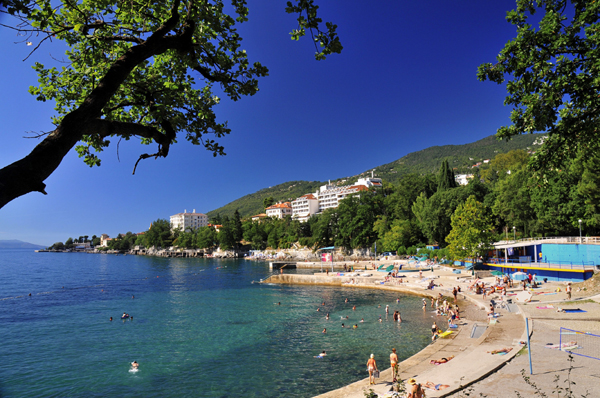 gradska_plaza_beach_holiday