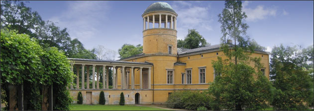 lindstedt_schloss_panorama