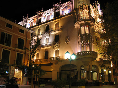 grand-hotel-carrer-unio-1