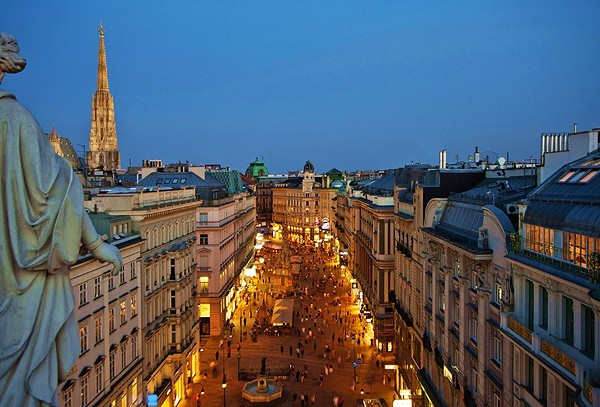 Graben__Luxury_shopping_in_Vienna_00575