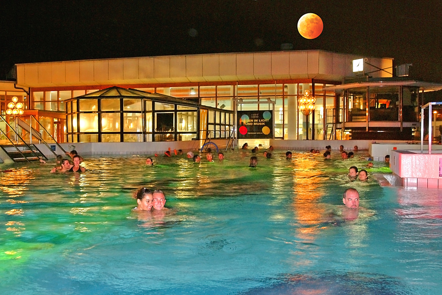 Therme Oberlaa1