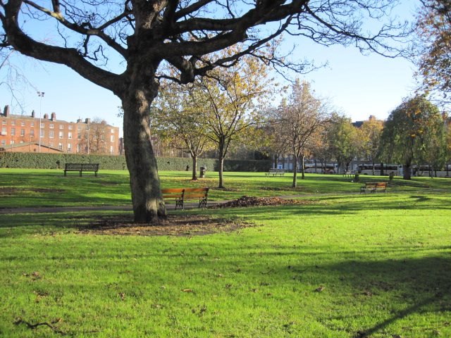 mountjoy-square-park-5