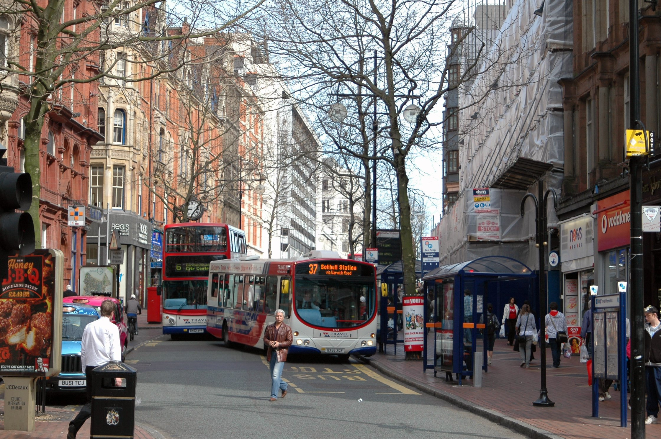 Corporation_Street_from_New_Street,_Birmingham