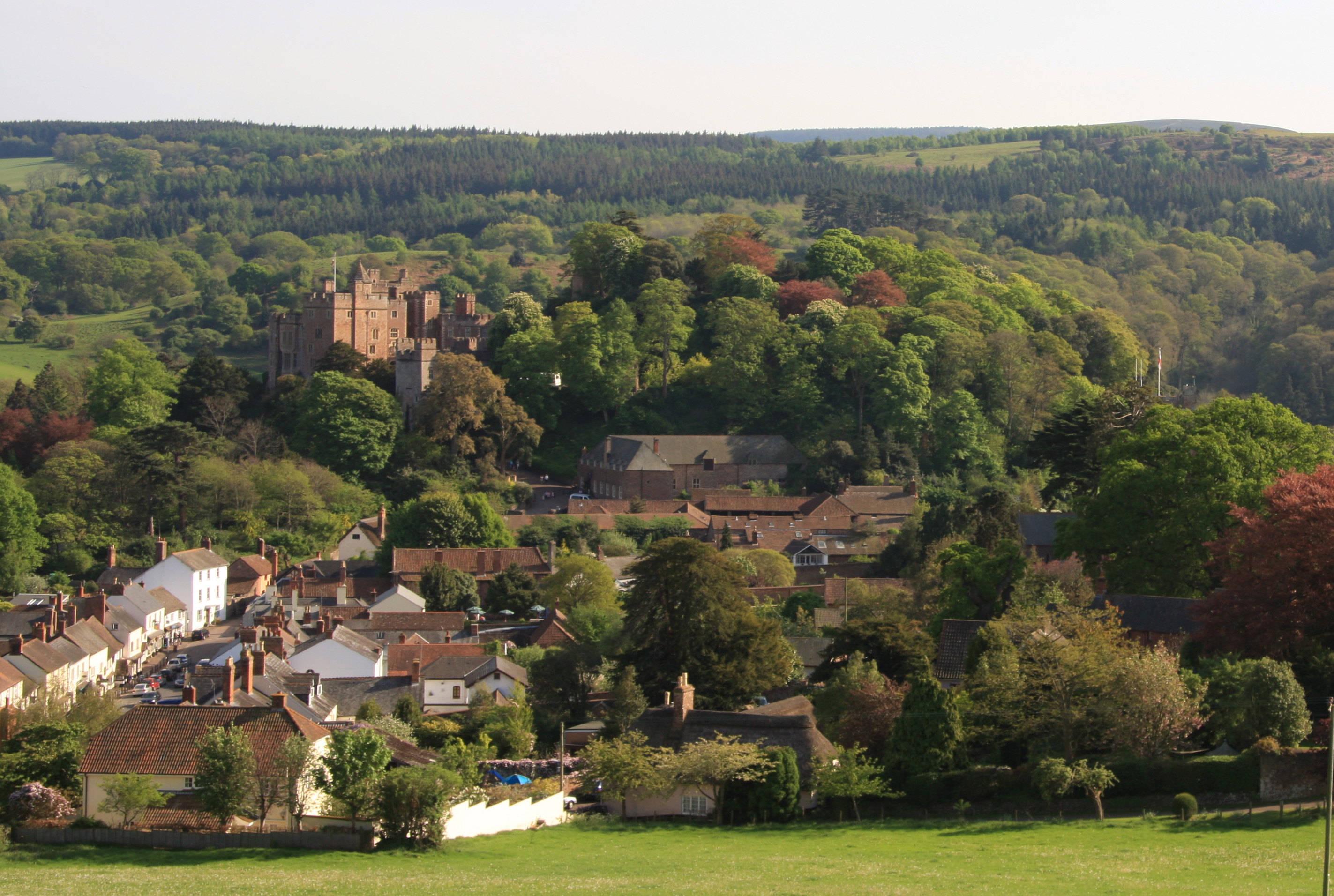 Dunster-castle-village-8-by-10_edited-11
