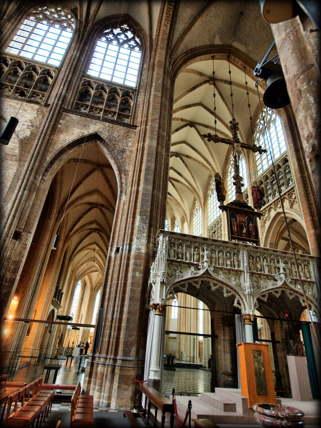 St_Peters_Leuven_Belgium_4_by_pagan_live_style
