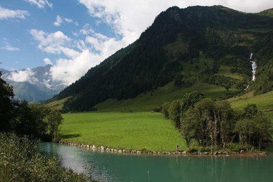 nationalpark-hohe-tauern1