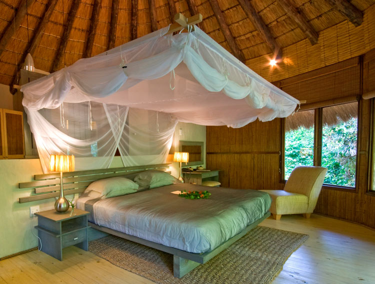 Thonga-Beach-Lodge-7502