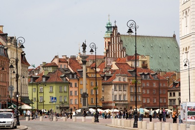 Warsaw-Old-Town-400