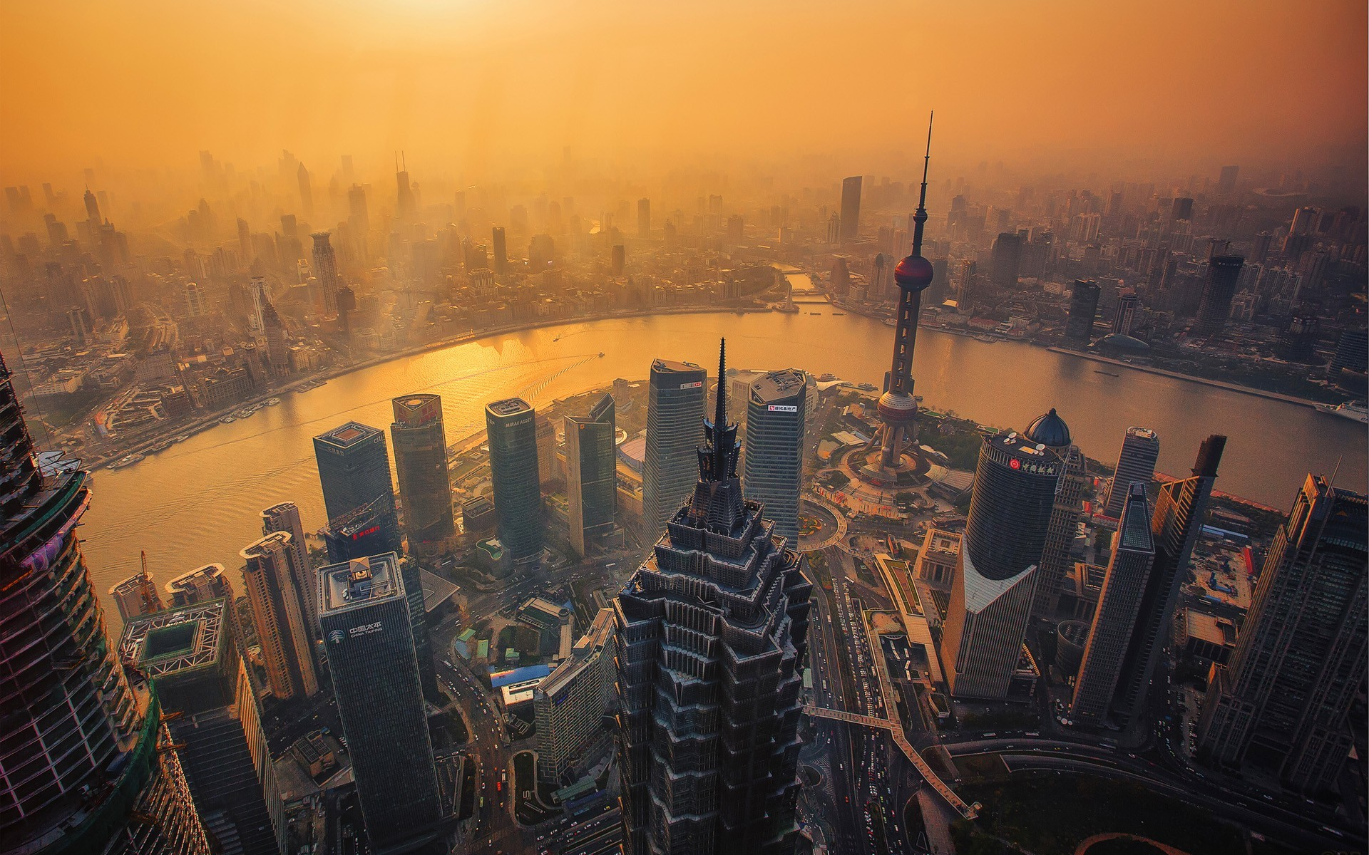 shanghai-from-above-world-hd-wallpaper-1920x1200-2662