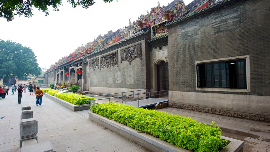 Chen-Family-Temple-Guangdong-Folk-Art-Museum-35981