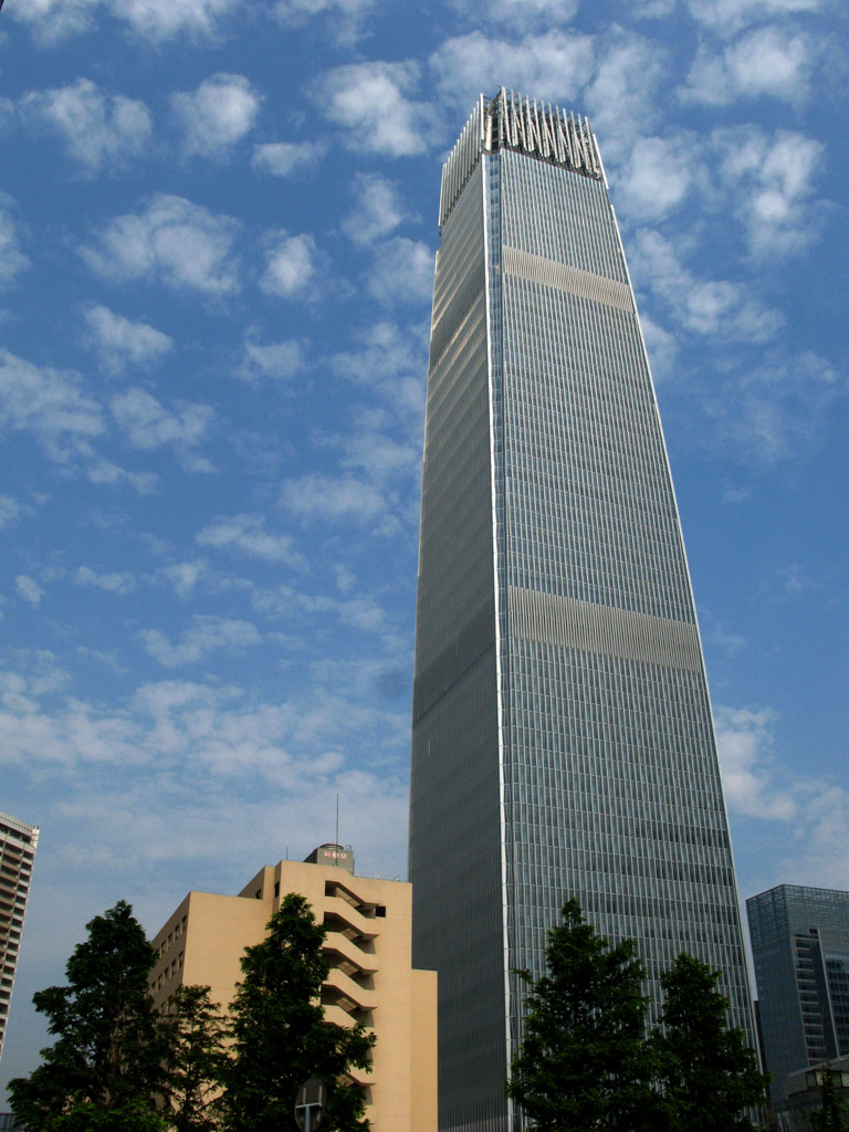 China_World_Trade_Center_Tower_3
