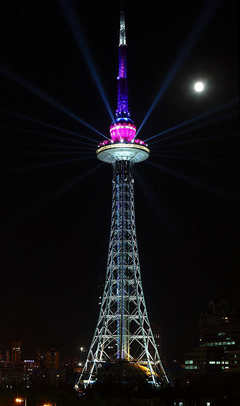 Harbin_Dragon_tower_in_2011