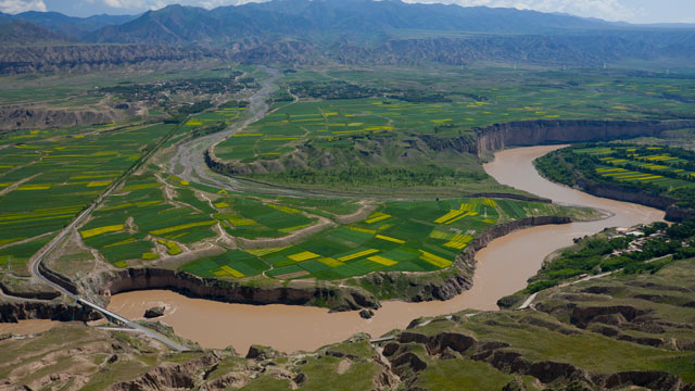 gty_yellow_river_kb_120531_wmain