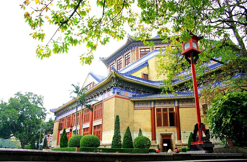 guangzhou-zhongshan-memorial-hall3
